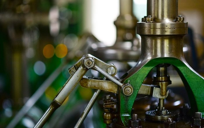 How to Speed Up the Manufacturing Process